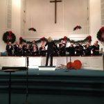 christmas-concert-2015