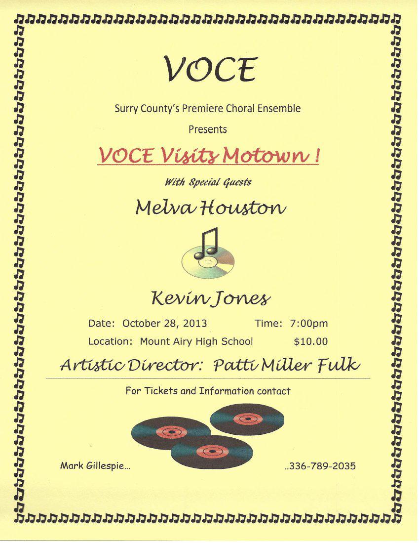 VOCE_Motown_Flyer