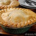chicken pie 2