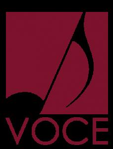 Voce_AllTrans